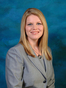 Fayetteville Car / Auto Accident Lawyer Sammi Gene Wilmoth