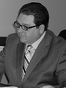 Limestone County Family Law Attorney Ronald Salvador Flores