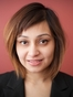 Chicago Landlord / Tenant Lawyer Naureen Nayyar Choudhury
