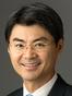 Chicago Internet Lawyer Tron Yue Fu