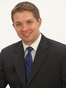Sunny Isles Business Attorney Thomas Lee Hunker