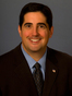 Wyomissing Intellectual Property Law Attorney Jeffrey David Bukowski