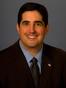 Reading Intellectual Property Lawyer Jeffrey David Bukowski