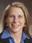 Golden Valley Federal Regulation Law Attorney Nancy S. Anton