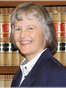 Mason City Personal Injury Lawyer Jackie D. Armstrong