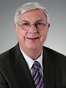 Harrisburg Health Care Lawyer David J. Brightbill