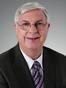 Dauphin County Health Care Lawyer David J. Brightbill