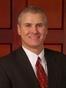 Iowa Insurance Law Lawyer Steven Mark Augspurger