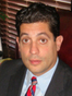 Scranton Car / Auto Accident Lawyer Vincent Cimini