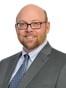 Sarasota Brain Injury Lawyer Franklin John Caldwell Jr.