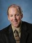 Coralville Family Law Attorney John E. Beasley