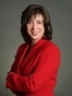 Pittsburgh Marriage / Prenuptials Lawyer Gail Caryn Calderwood
