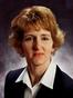 Ono Business Attorney Michelle R. Calvert