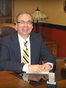 Sioux City Personal Injury Lawyer Timothy Shanahan Bottaro