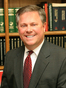 Pleasant Hill Trusts Attorney John Michael Bouslog