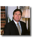 Morton Workers' Compensation Lawyer Joseph W. Chupein Jr.