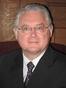 Iowa City Family Lawyer Daniel L. Bray
