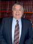 Iowa Juvenile Law Attorney John Thomas Bribriesco