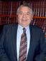 Davenport General Practice Lawyer John Thomas Bribriesco