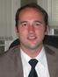 West Des Moines Civil Rights Attorney Brandon John Brown