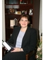Scranton Real Estate Attorney Jane M. Carlonas
