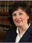 Cedar Rapids Family Law Attorney Allison M. Heffern