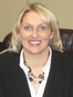 Iowa Family Law Attorney Amanda Van Wyhe