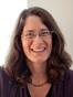 Iowa Military Law Lawyer Amy B Kretkowski