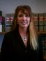 Iowa Criminal Defense Attorney Angela M. Fritz Reyes