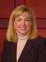 Pleasant Hill Family Law Attorney Ann Christine Spellman