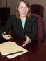 Cedar Rapids Criminal Defense Lawyer Anne Katherine Wilson