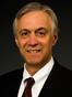 Temple Project Finance Attorney Ernest John Choquette