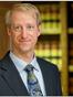 Attorney Kevin J. Caster