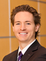 Iowa Commercial Real Estate Attorney Neal Andrew Coleman