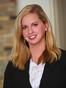 Chicago Residential Real Estate Lawyer Anne Elizabeth Piper Macmillan