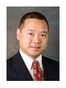 Allegheny County Corporate / Incorporation Lawyer Bruce Hueiley Chiu