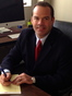 Iowa Workers' Compensation Lawyer Christopher Coppola