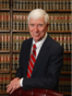 Chinchilla Estate Planning Attorney John Joseph Byrne