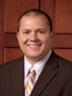 Pleasant Hill Chapter 11 Bankruptcy Attorney Seth Ryan Delutri