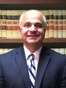 Pennsylvania Debt Settlement Attorney Eugene Anthony Camposano