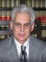 Iowa Wills Lawyer Ray H. Edgington
