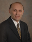 West York Real Estate Attorney Robert L. Buzzendore