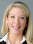 West Des Moines Bankruptcy Attorney Brooke Suter Van Vliet
