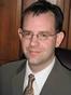 Iowa City Family Lawyer Chad A. Kepros