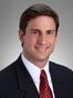 Iowa Alimony Lawyer Chad William Newhouse