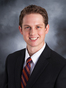 Marion General Practice Lawyer Chad Michael Zenisek