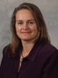 Waterloo Workers' Compensation Lawyer Christy R. Liss