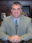 Iowa Education Law Attorney Colby Merlound Lessmann