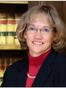 Iowa Employment / Labor Attorney Dana L. Oxley
