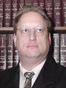 Iowa Family Law Attorney David L. Leitner